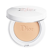 SNOW PERFECT LIGHT COMPACT FOUNDATION / DIOR