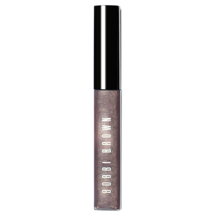 Shimmer Lip Gloss / BOBBI BROWN