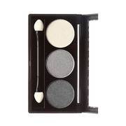 Trio Eyeshadow / NYX