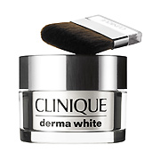 Derma White Brightening Loose Powder / CLINIQUE
