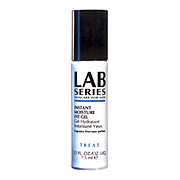 Lab Series Instant Moisture Eye Gel / aramis