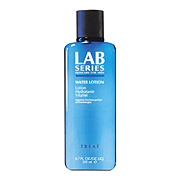 Lab Series Water Lotion / LAB SERIES