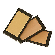 Base Foundation (22 Shades) / STAR OF THE COLOR