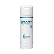 Renewing Cleanser / Proactiv