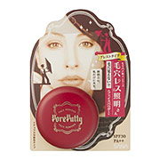 Face Powder / PORE PUTTY