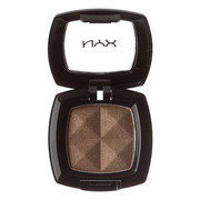 Single Eye Shadow / NYX