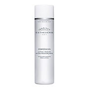 Osmoclean Hydra-Replenishing Fresh Lotion / ESTHEDERM