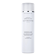 Calming Cleansing Milk / ESTHEDERM