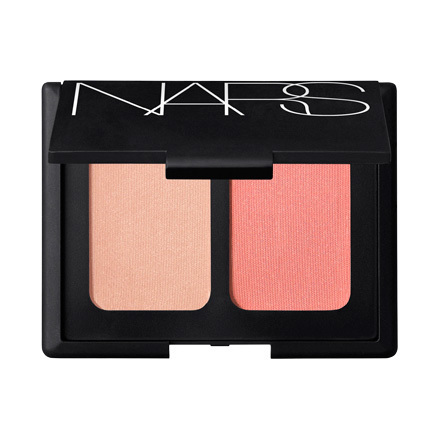 Blush Duo / NARS