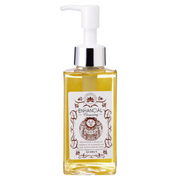 Enhancial Cleansing Oil / ENHANCIAL