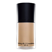 LASTING SILK UV FOUNDATION / GIORGIO ARMANI beauty