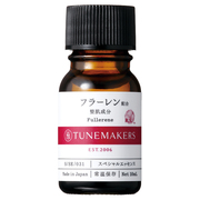 Fullerene  / TUNEMAKERS