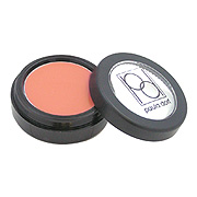 Cheek Color Cream / paula dorf