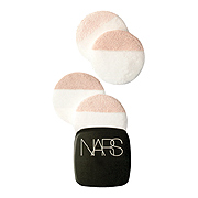 Loose Powder / NARS