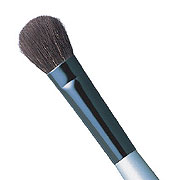 Eye Blender Brush / paula dorf