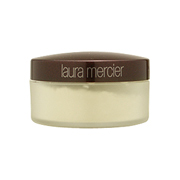 Secret Brightening Powder / LAURA MERCIER