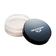 Face Powder / STAR OF THE COLOR