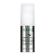 Vinexpert Eye Serum / Caudalie